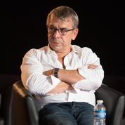 «Je regrette que l'État français ne se soit pas servi de la culture pour aider les gens», s'irrite Philippe Torreton