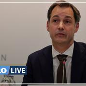 Covid-19 : la Belgique va rouvrir les commerces au 1er décembre