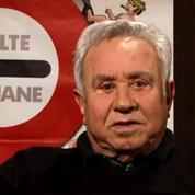 Le réalisateur Philippe Clair, maître de la comédie franchouillarde, est décédé