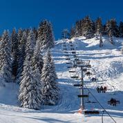 Ski : la date d'ouverture des remontées mécaniques sera finalement annoncée mi-décembre