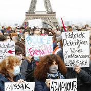 Que changerait une reconnaissance par la France de la république du Haut-Karabakh ?