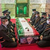 Scientifique iranien tué : Paris appelle à la «retenue» pour «éviter une escalade»