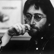 Ces chansons des Beatles que John Lennon détestait