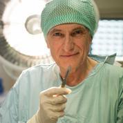 Michel Sapanet: «La médecine légale exerce une fascination»