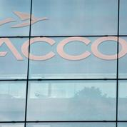 Covid-19 : Accor va accuser une perte de plus d'un milliard d'euros en 2020