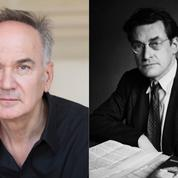 Hervé Le Tellier, le Goncourt de l'OuLiPo pour l'héritier de Perec et Queneau