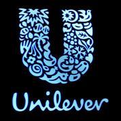 Unilever devient une société britannique avec son siège à Londres