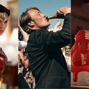 Wonder Woman 84 ,Drunk ,Mandibules... Que pourra-t-on voir au cinéma à partir du 15 décembre ?