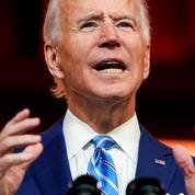 Élections américaines : le recomptage des voix dans le Wisconsin et l'Arizona confirment la victoire de Biden