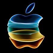 L'Italie impose une amende à Apple pour des pratiques commerciales trompeuses