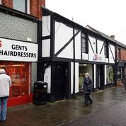 Covid-19 : le Pays de Galles interdit la vente d'alcool dans ses pubs