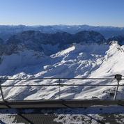 Indemnisations et chômage partiel pour les saisonniers : le gouvernement au secours des stations de ski