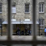 Pas de congés payés pour les détenus qui travaillent, tranche le Conseil d'État