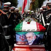 Iran : le gouvernement opposé à un plan des députés contre l'AIEA
