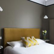Cinq hôtels décalés au cœur de la vieille ville de Nantes