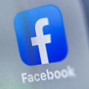Haine, tensions politiques, nudité... Le «conseil des sages» de Facebook entre en action