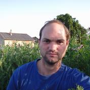 «Il se sentait seul et isolé» : pourquoi 600 agriculteurs se suicident chaque année ?