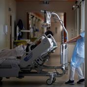 Covid-19 : les hôpitaux publics poussent pour isoler les cas positifs à l'hôtel