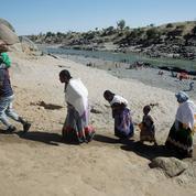 Éthiopie : l'ONU réclame un accès humanitaire urgent au Tigré