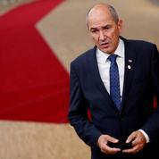 La Slovénie coupe les fonds à son agence de presse, critiquée par le premier ministre