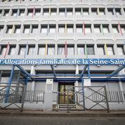La France reste championne des dépenses publiques sociales