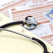 Une infirmière soupçonnée d'avoir escroqué la sécu de plus d'1,3 millions d'euros