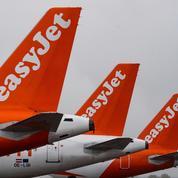 EasyJet va imposer un surcoût pour les plus grands bagages en cabine