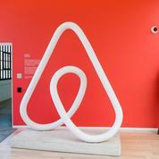 Airbnb valorisée 35 milliards de dollars en Bourse