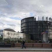 Un eurodéputé hongrois du parti d'Orban surpris dans une fête clandestine à Bruxelles