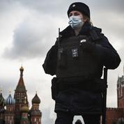 Russie : arrestation d'un homme soupçonné d'avoir tué 26 femmes