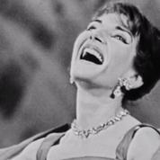 Quand Maria Callas impose le silence aux grands du monde et fait taire les vanités