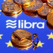 Cryptomonnaie : adieu le Libra, bonjour le Diem