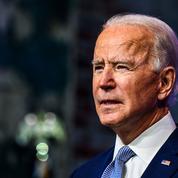 Nucléaire iranien : Biden veut de nouvelles négociations mais après avoir rejoint l'accord