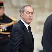 Financement libyen : Claude Guéant au tribunal de Paris pour un nouvel interrogatoire
