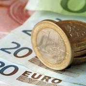Malgré la pandémie, le cash fait de la résistance en Europe