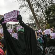 Égypte: Amnesty dénonce une «frénésie d'exécutions»