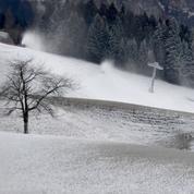 Contrôles, quarantaine: le casse-tête des mesures de Jean Castex contre le ski à l'étranger