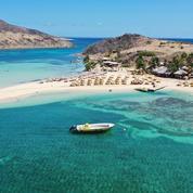 Vacances d'hiver, et si les Antilles françaises étaient l'eldorado ?