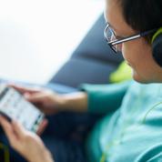 Amazon lorgne le studio de podcasts Wondery