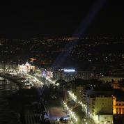 Attentat de Nice en 2016 : deux suspects libérés pour vice de procédure