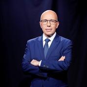 Covid-19 : gestion des masques, pilotage de la crise... «Il y a eu une défaillance», tranche Éric Ciotti