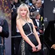 Jul, Angèle, The Weeknd : les artistes les plus écoutés en France sur Spotify