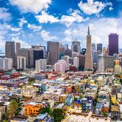 Revers pour l'administration Trump en Californie sur le gel des visas