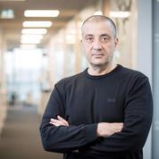 Mourad Boudjellal au Figaro :«Mon projet numéro 1, c'est l'Olympique de Marseille »