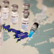 Covid-19 : le crime organisé va viser les vaccins, prévient Interpol