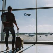 Avoirs de voyages annulés en raison du Covid-19: comment les utiliser ?