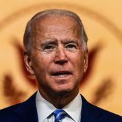 Iran : Biden veut rejoindre l'accord nucléaire avant toute nouvelle négociation