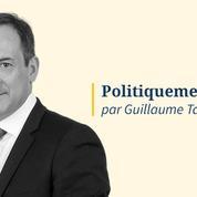 «Politiquement vôtre» N°24 - Présidentielle : le verdict théorique des «grands électeurs»