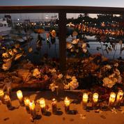 Incendie d'un bateau en Californie: le capitaine inculpé pour 34 homicides par négligence