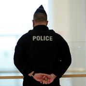 Réforme de l'IGPN : à quoi ressemblent les «polices des polices» à l'étranger ?
